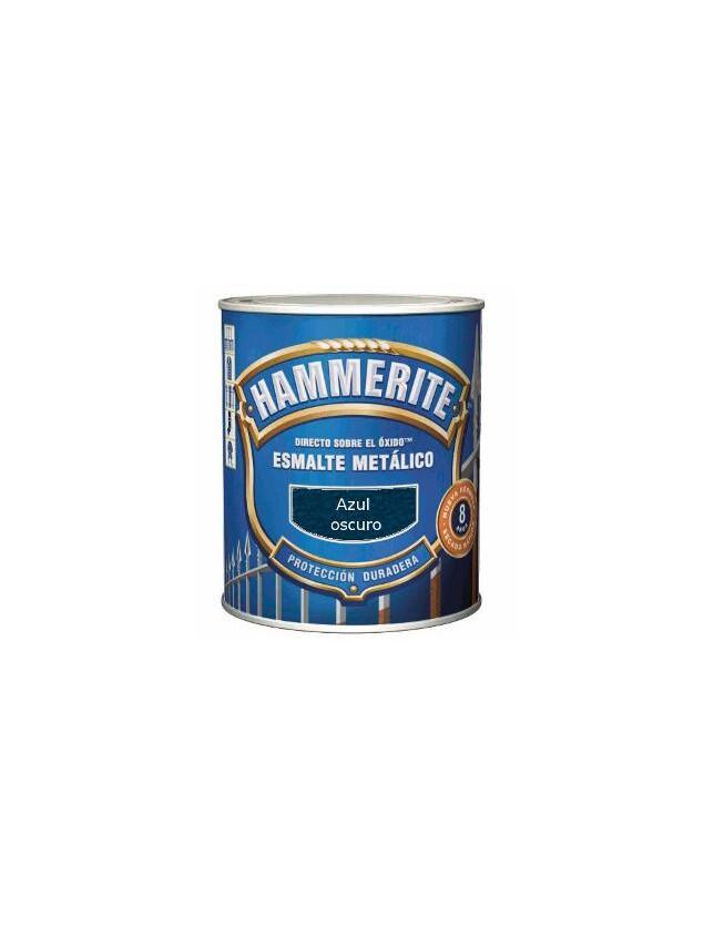 HAMMERITE ESMALTE MARTELE
