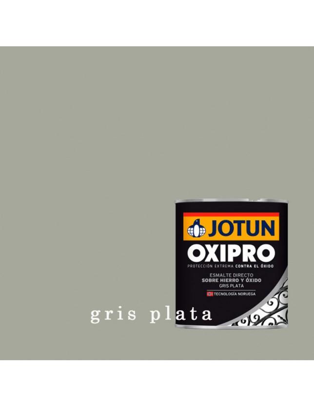 JOTUN OXIPRO