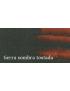 TITAN ACRILICO GOYA