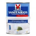 V33 ESMALTE RENOVACION BAÑOS