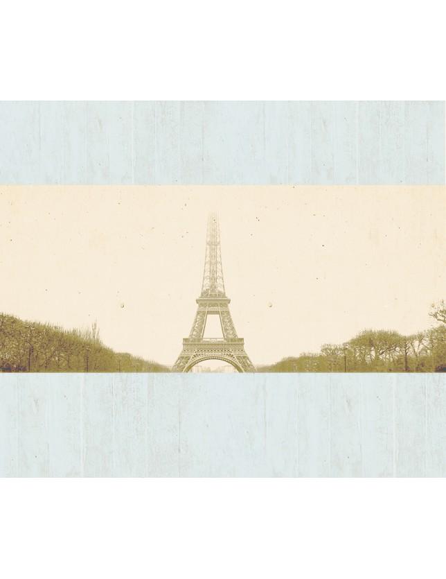 JOURNEY COLLECTION PARIS