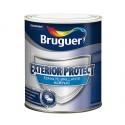 ESMALTE EXTERIOR PROTECT