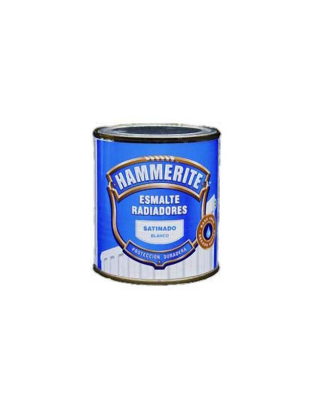 HAMMERITE ESMALTE DHO
