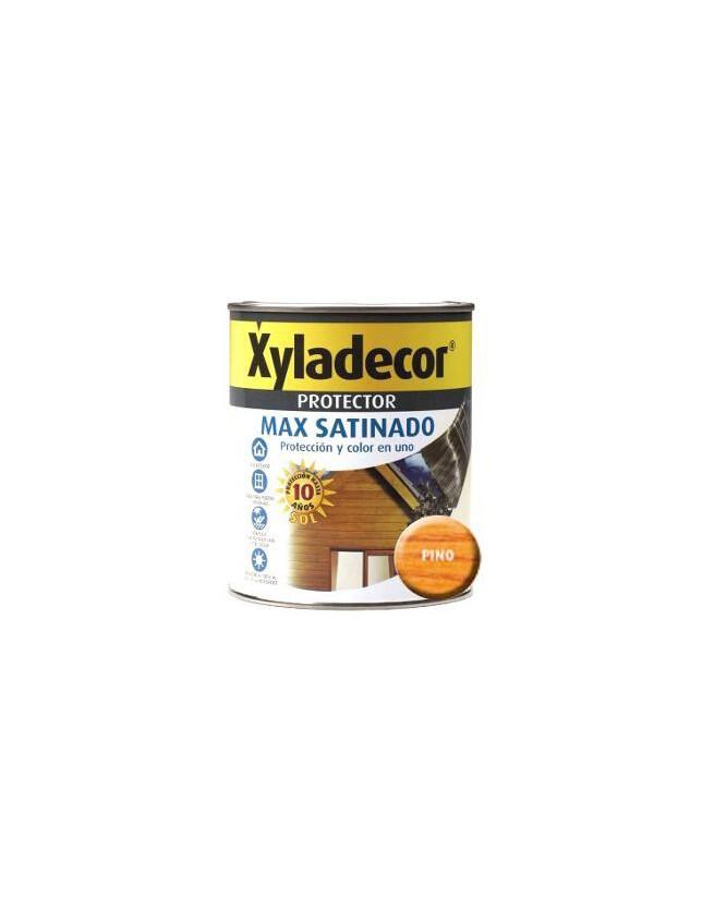XYLADECOR PROTECTOR MAX