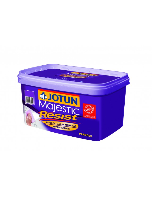 JOTUN MAJESTIC RESIST