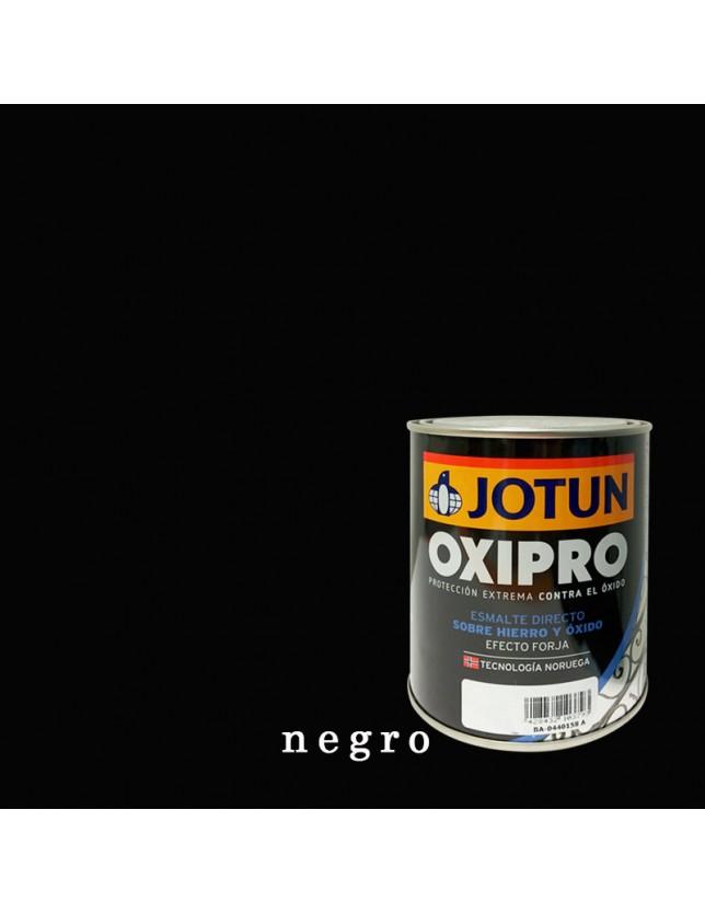 JOTUN OXIPRO FORJA