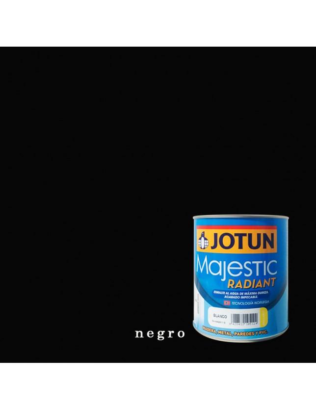 JOTUN MAJESTIC RADIANT