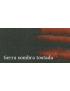 TITAN OLEO EXTRAFINO